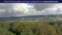 Arnsberg - Panorama