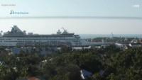 Key West - La Concha Hotel