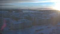 Tornio - Panorama