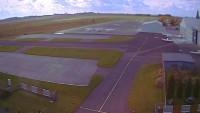 Mainz - Luftfahrtverein