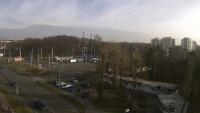 Brest - Zhukov St.