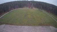 Wilno - Park Zakret