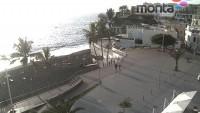 La Palma - Puerto Naos