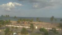 Fort Lauderdale - Seabreeze Blvd - Plaża