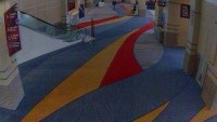 Chattanooga - The Convention Center