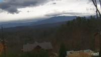 Pigeon Forge - Smoky Mountains