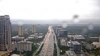 Houston - Uptown