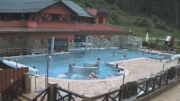 Lúčky - Aqua-Vital Park