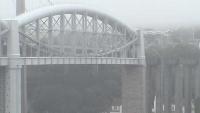 Saltash - Royal Albert Bridge