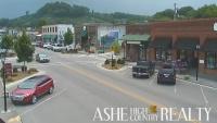 West Jefferson - Downtown