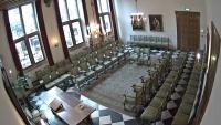 Delft - City Hall