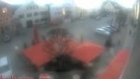 Kelheim - Stadtplatz