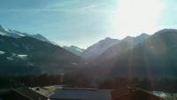 Hollersbach im Pinzgau - Kitzbühel Alps