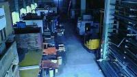 Arbon - factory