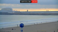 Matosinhos - Beach