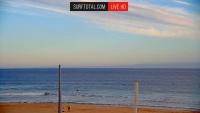 Carcavelos - Beach