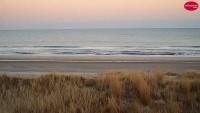 Avalon - Beach