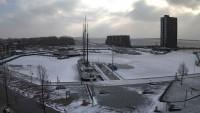 Almere - Haven