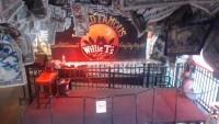 Key West - Willie T's Restaurant & Bar