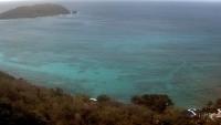 Saint John - Monte Bay