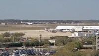 Jacksonville - International Airport