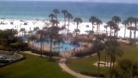 Sarasota - Siesta Key Beach