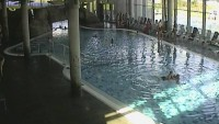 Damp - Ostsee Resort Damp