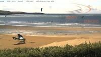Garrylucas - Garrylucas beach, Garretstown beach