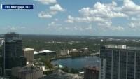 Orlando - Panoramic view