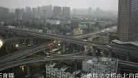 Hangzhou - Desheng