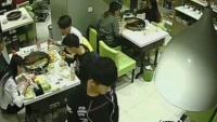 Beijing - Daxing - Wu Yu