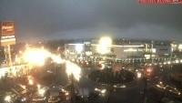 Buzău - Aurora Shopping Mall