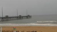Nags Head - Jennette's Pier