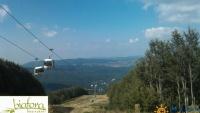 Camigliatello - Monte Curcio