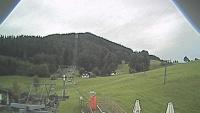Hallein - Dürrnberg