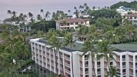 Maui - Wailea - Grand Wailea, A Waldorf Astoria Resort