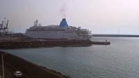 Lanzarote - Arrecife - Port