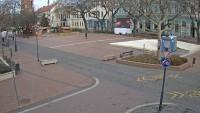 Békéscsaba - Mairie