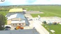 Turbia - Aéroport