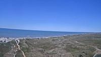 Hvide Sande - Panorama