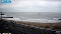 Mar del Plata - Puerto Cardiel