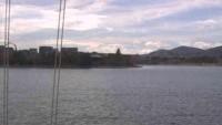 Canberra - Yacht Club