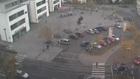 Iserlohn - Stadtbahnhof