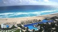 Cancún - Beach