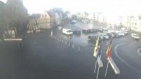 Poperinge - Grote Markt