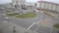 Grodno - Dramatic Theatre