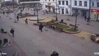 Brest - Saveckaja