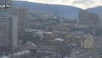 Sarajevo - Dolac Malta