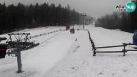 Pohorje - Maribor Pohorje Ski Resort - Bolfenk