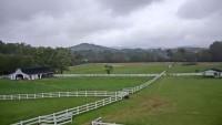 Hendersonville - Horse Shoe Farm